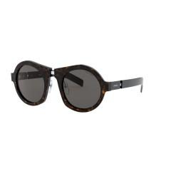 Prada 10XS 2AU5S0 - Oculos de Sol