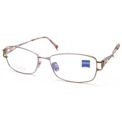ZEISS 30003 F081 - Oculos de Grau