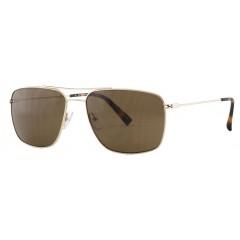 ZEISS 94008 F011 - Oculos de Sol