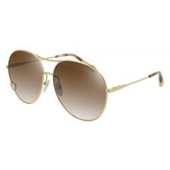 Chloe 28 001 - Oculos de Sol