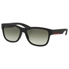 Prada Sport 03QS DG00A7 - Óculos de Sol