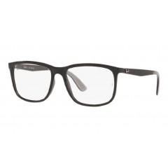 Ray Ban 7171 8045 - Oculos de Grau