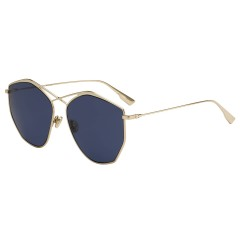 Dior STELLAIRE4 J5GKU - Oculos de Sol