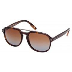 Ermenegildo Zegna 149 52F - Oculos de Sol