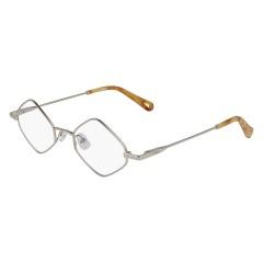 Chloe 2158 906 - Oculos de Grau