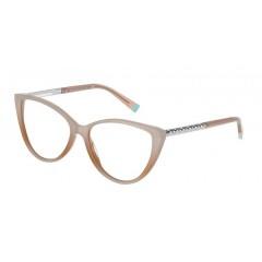 Tiffany 2214B 8299 - Oculos de Grau