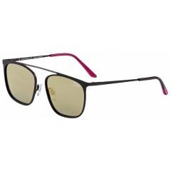 Jaguar 7587 6100 - Oculos de Sol