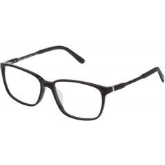 Lozza 4203 0BLK - Oculos de Grau