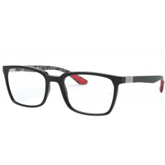 Ray Ban 8906 2000 - Oculos de Grau