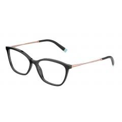 Tiffany 2205 8001 - Oculos de Grau