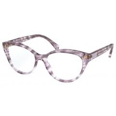 Ralph 7116 5849 - Oculos de Grau