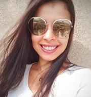 Bárbara F. Rais