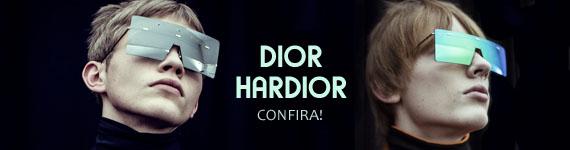 Dior HarDior