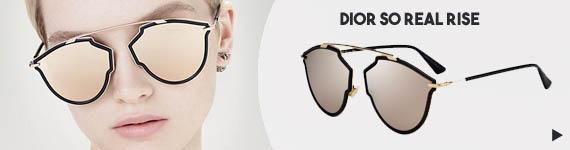 Dior So Real Rise