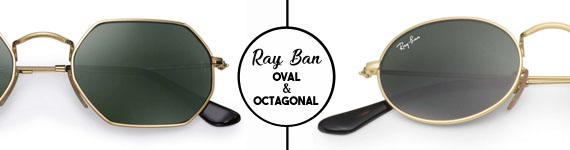 Ray Ban Lançamentos